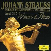 Play & Download J. Strauss: Best of Waltzes & Polkas by Various Artists | Napster