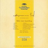 Mussorgsky: Pictures at an Exhibition / Rimsky-Korsakov: Overtures by Various Artists