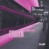 Urban Comatose by Various Artists