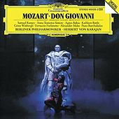 Play & Download Mozart: Don Giovanni - Highlights by Various Artists | Napster