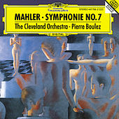 Play & Download Mahler: Symphony No.7