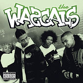Play & Download Greatest Hits by The Wascals | Napster