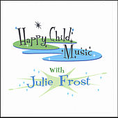 Play & Download Happy Child Music