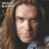 MK by Michael Katon