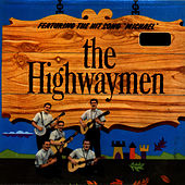 The Highwaymen by The Highwaymen