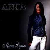 Meine Lyrics by Anja