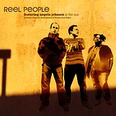 In The Sun by Reel People