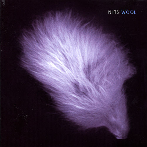 Play & Download Wool by Nits | Napster