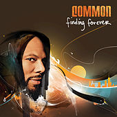 Play & Download Finding Forever by Common | Napster