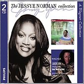 Play & Download Jessye Norman Sings Wagner by Various Artists | Napster