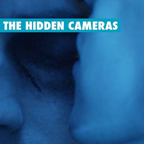 Play & Download Carpe Jugular by The Hidden Cameras | Napster