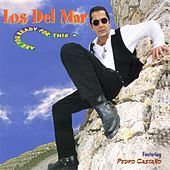 Are You Ready For This by Los Del Mar