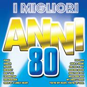 Play & Download I Migliori Anni 80 by REVIVAL | Napster