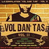 Play & Download Vol dan' tas, vol. 2 by Various Artists | Napster