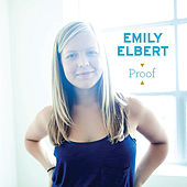 Proof by Emily Elbert