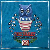 Catch the Presidents by Doc Dailey