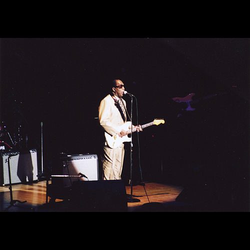 Play & Download I Got Rhythm by Clarence Carter | Napster