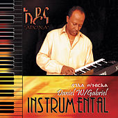 Play & Download Adona (Ethiopian Contemporary Instrumental Music) [feat. Gabriel] by Daniel | Napster