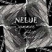 Play & Download Summer Disco Anthems - Single by Nelue | Napster