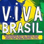 Viva Brasil! by Various Artists