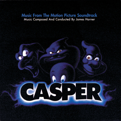 Play & Download Casper by Various Artists | Napster