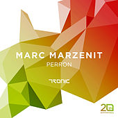 Play & Download Perron by Marc Marzenit | Napster