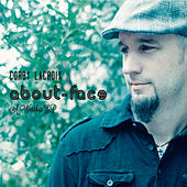 About Face - a Worship EP by Corby LaCroix