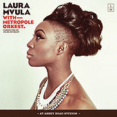 Play & Download Laura Mvula with Metropole Orkest conducted by Jules Buckley at Abbey Road Studios (Live) by Laura Mvula | Napster