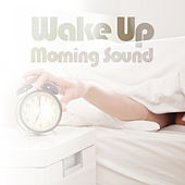 Wake Up Morning Sound by Various Artists