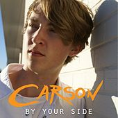 Play & Download By Your Side by Carson | Napster