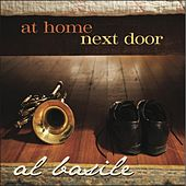 Play & Download At Home Next Door by al basile | Napster