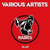 Play & Download Blaze by Various Artists | Napster