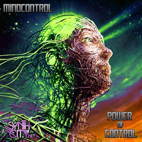 Play & Download Power of Control by Mind Control | Napster