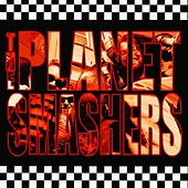 Play & Download Self-Titled by Planet Smashers | Napster