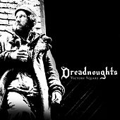 Victory Square by The Dreadnoughts