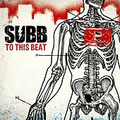 To This Beat by Subb