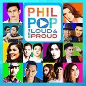 Play & Download Philpop 2014: Loud & Proud by Various Artists | Napster