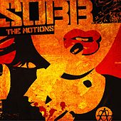 Play & Download The Motions by Subb | Napster
