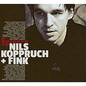 Play & Download A Tribute To Nils Koppruch & FINK by Various Artists | Napster