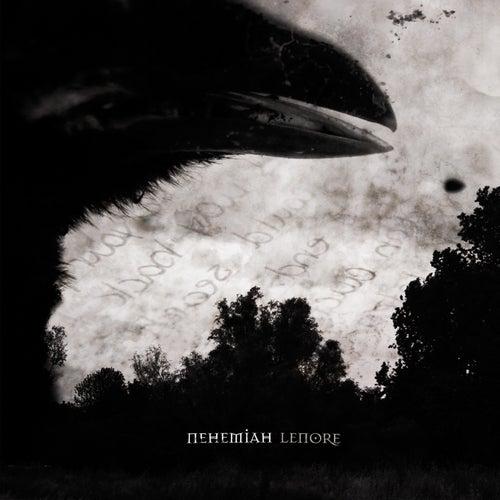 Lenore by Nehemiah (metal)