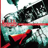 Beyond The Valley Of The Murderdolls by Murderdolls
