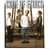 Arms Around The World by Code of Ethics