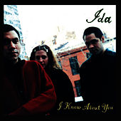 Play & Download I Know About You by Ida | Napster