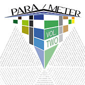 Play & Download Para/meter, Vol. 2 by Various Artists | Napster