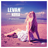 Play & Download Kora by Levan | Napster
