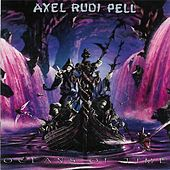 Oceans of Time by Axel Rudi Pell