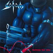 Play & Download Tapping The Vein by Sodom | Napster