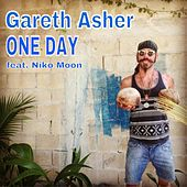 Play & Download One Day (feat. Niko Moon) by Gareth Asher | Napster