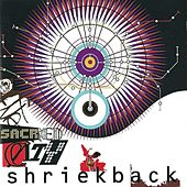 Play & Download Sacred City by Shriekback | Napster