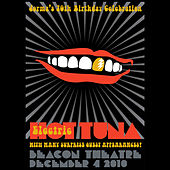 2010-12-04 Beacon Theatre, New York, NY (Live) by Hot Tuna